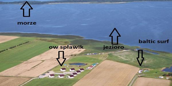 owsplawik1